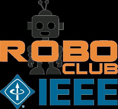 Jcu Robo Club